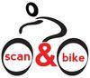 ScanBike-Logo
